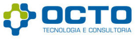 OCTO Tecnologia e Consultoria em Sistemas e Softwares