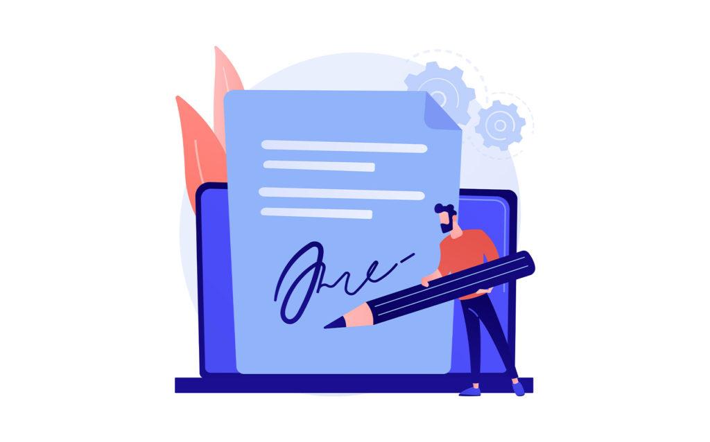 Certificado Digital para Empresas