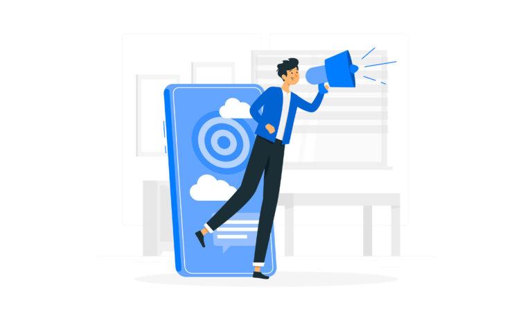 Pilares básicos do marketing para o seu negócio