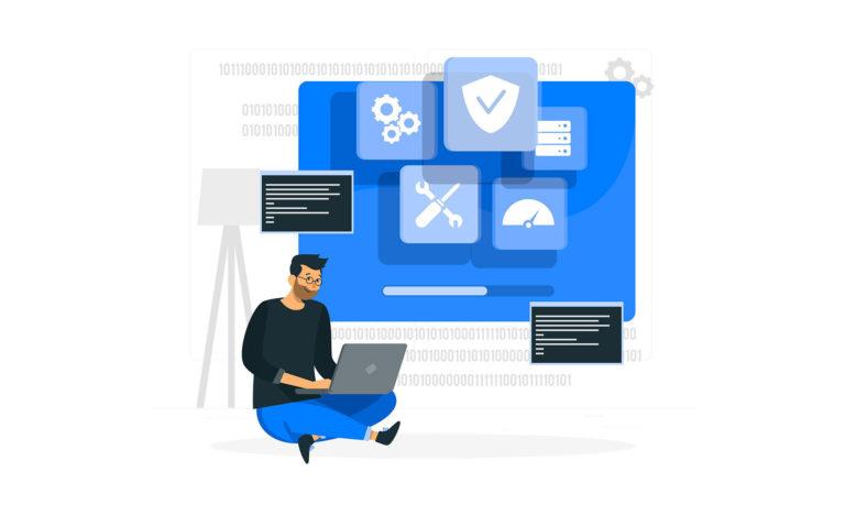 Dicas para ajudar na escolha de um Software