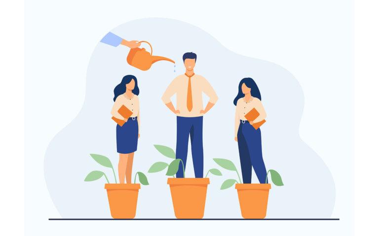 7 Coisas que você precisa saber sobre a gestão de pessoas
