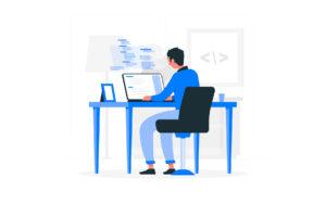 Motivos para utilizar um software de gestão na sua empresa