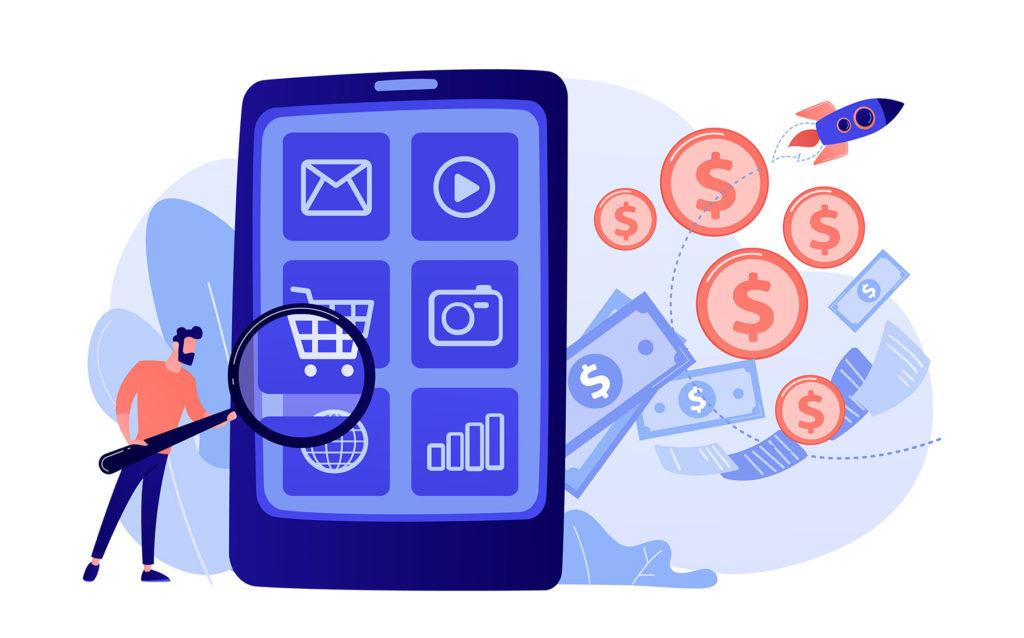 Quer aumentar suas vendas no seu e-commerce?