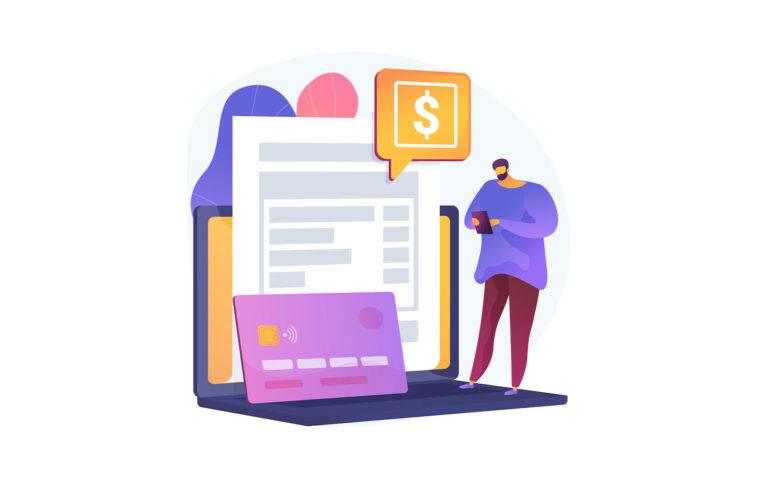 A transformação digital dos meios de pagamento