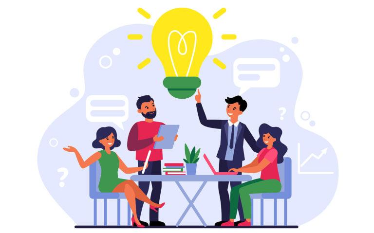 Emita NFe sem complicações com o nosso sistema de gestão empresarial!