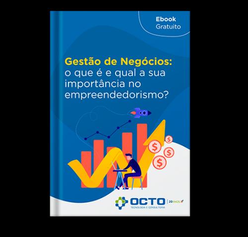 ebook-octo-gestao-negocios-tecnologia-softwares